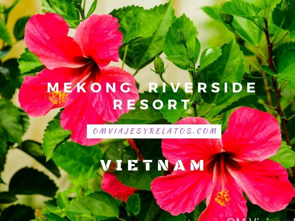 resorts-vietnam