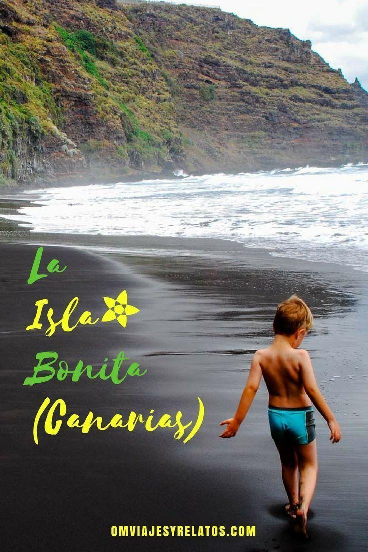 La-Isla-Bonita