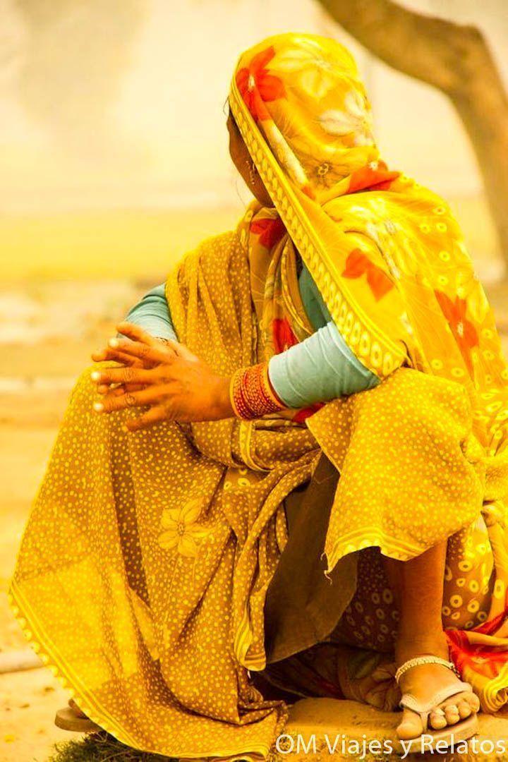 Norte-de-la-India