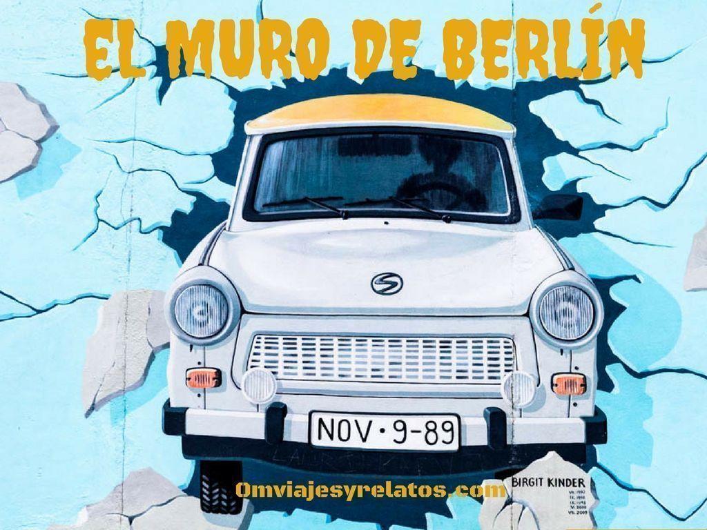 RECORRIDO-MURO-DE-BERLÍN