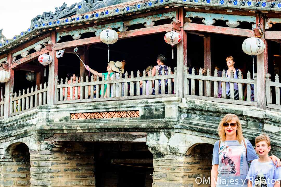 Vietnam-om-viajes-y-relatos