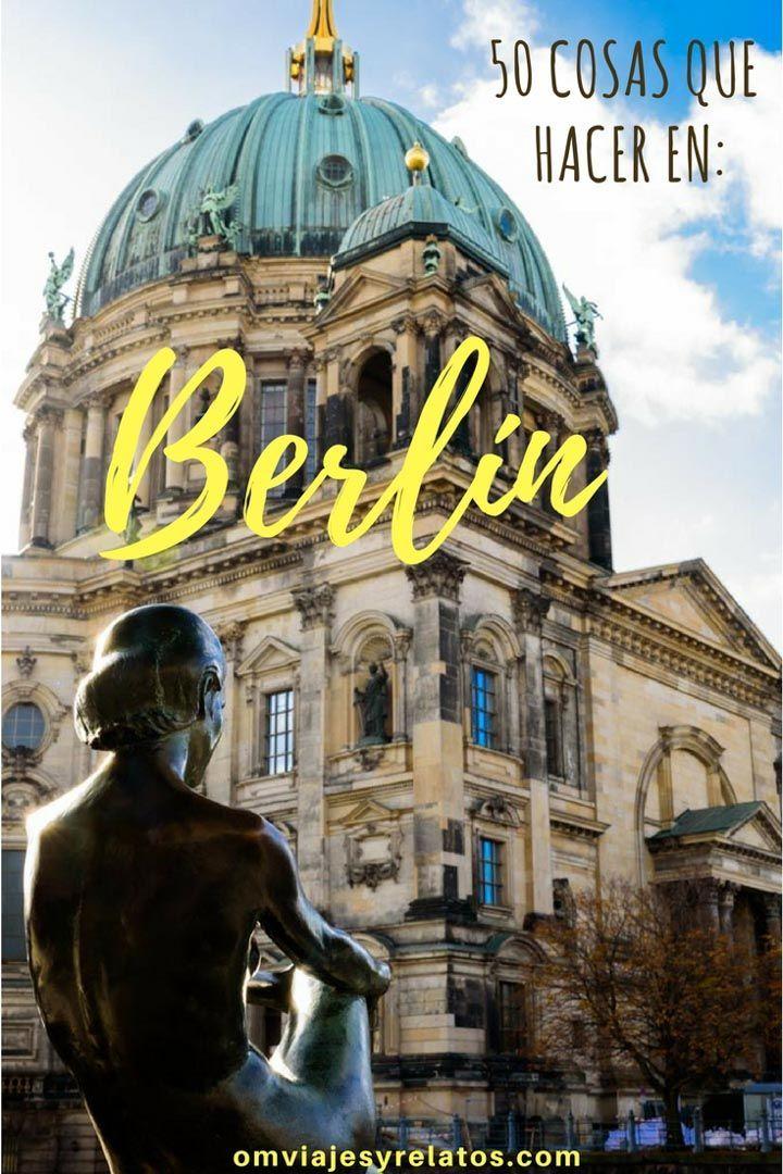 que-ver-en-Berlin