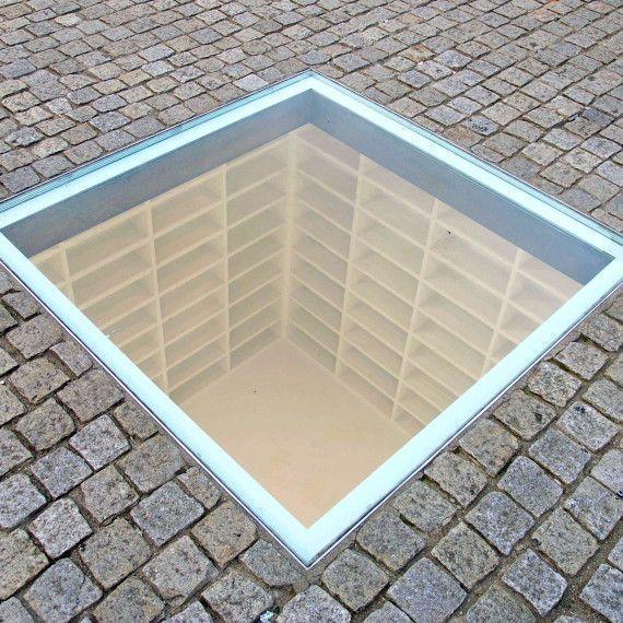 quema-de-libros-Berlin