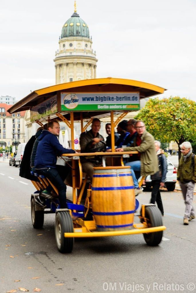 cerveza-Berlin