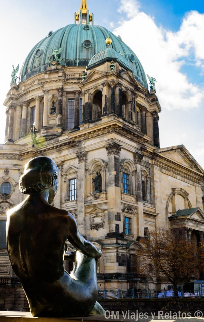 berlin-catedral