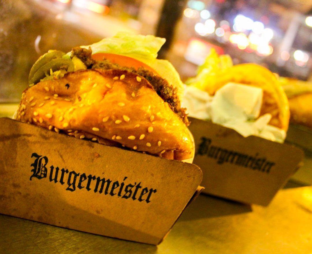 burguer-berlin