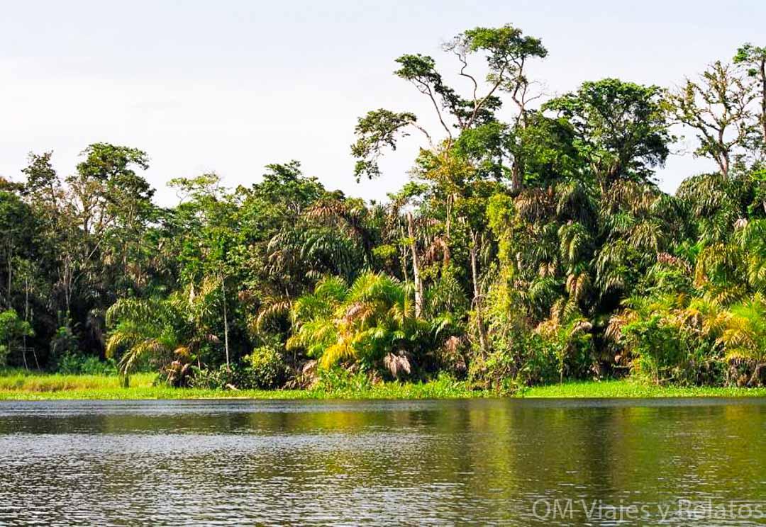 viaje-a-Costa-Rica