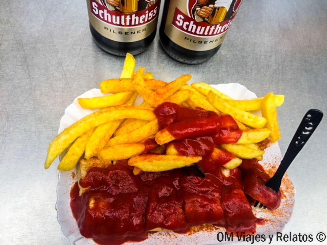 currywurst-berlin
