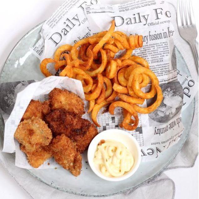 consejos-de-viaje-a-Londres-fish-and-chips