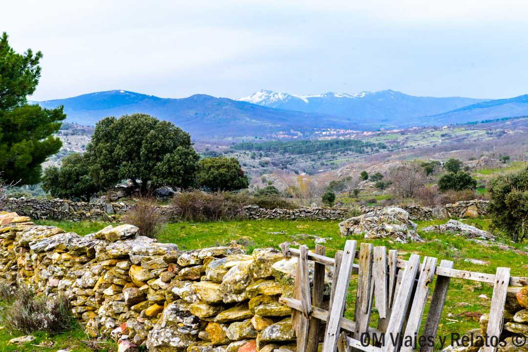 Sierra-Norte-Madrid
