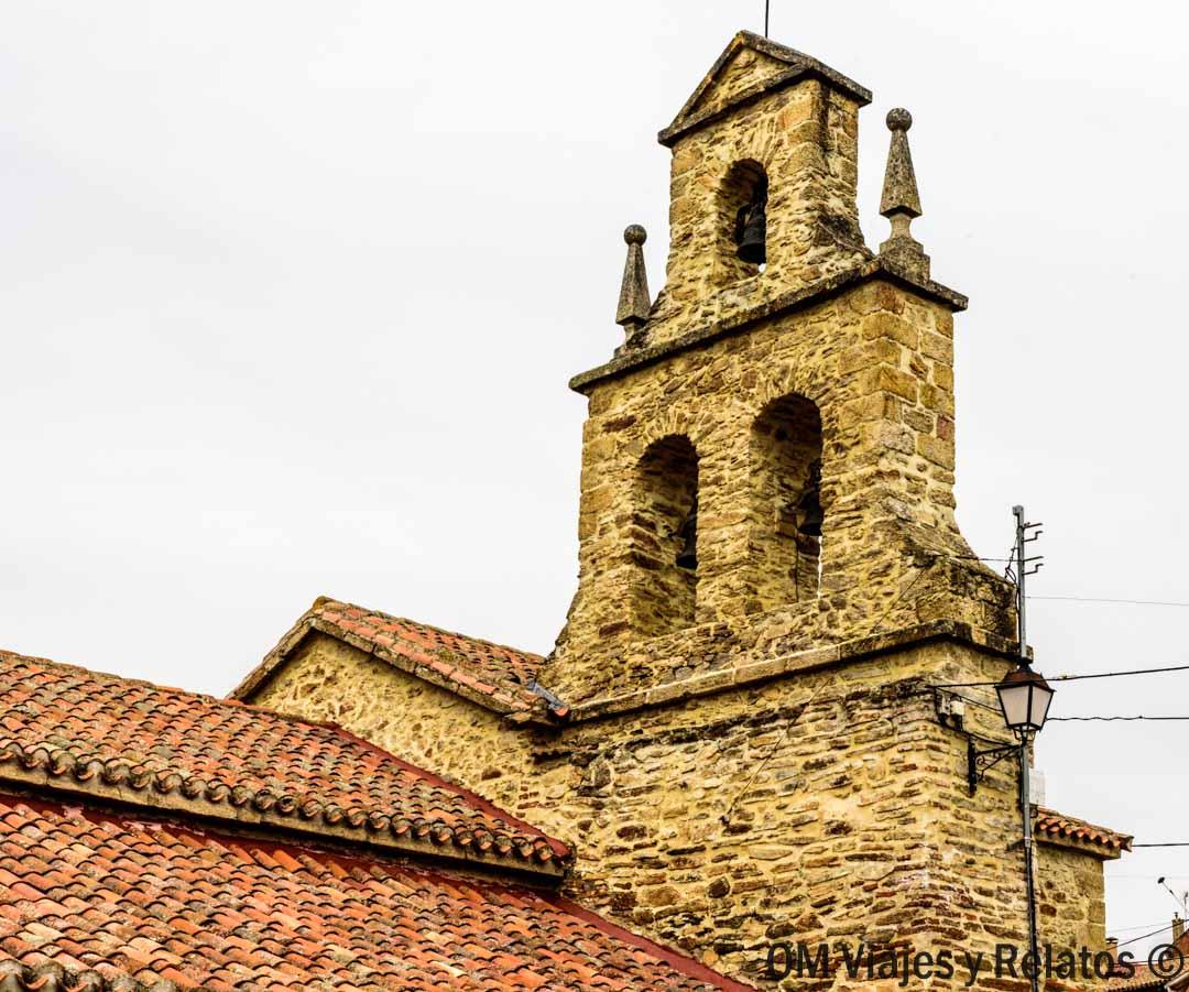 pueblos-bonitos-Sierra-Madrid