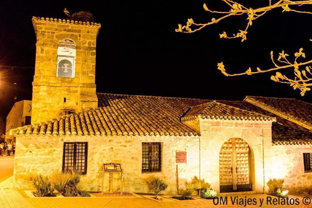 casas-rurales-sierra-de-Madrid