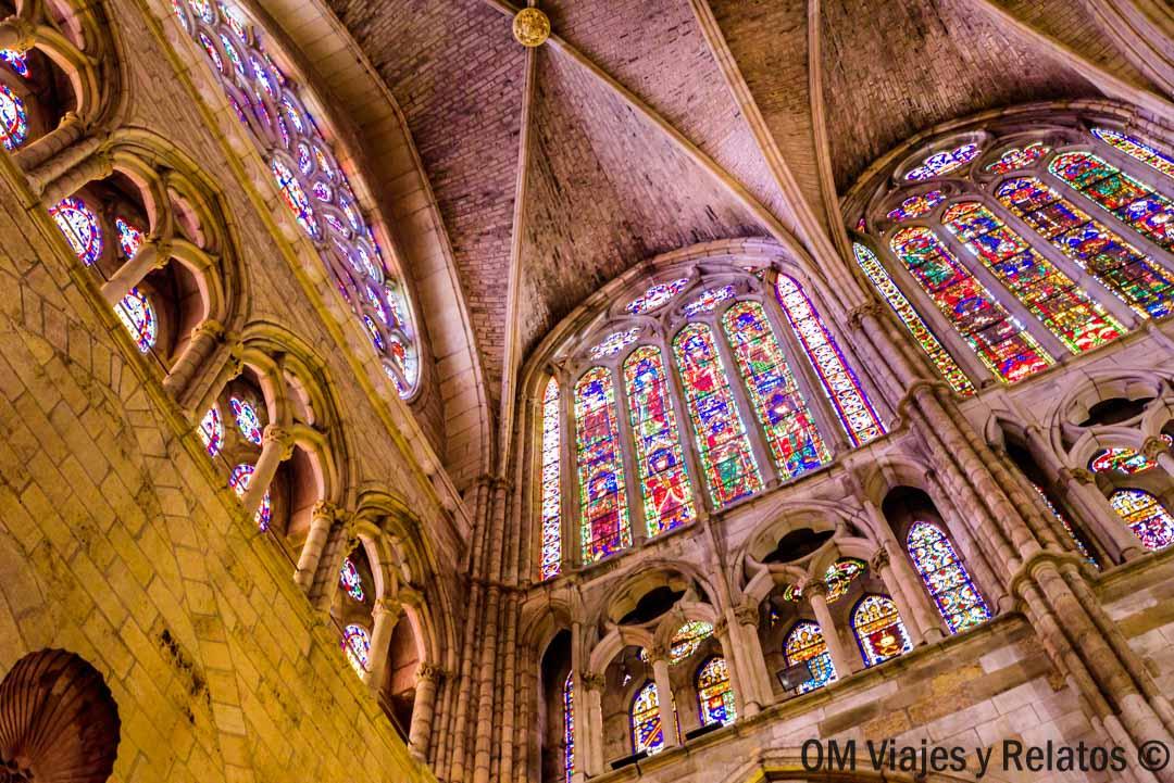 catedral-de-León