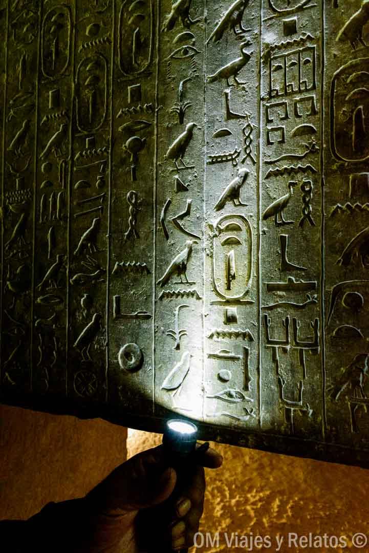 interior-pirámide-Egipto