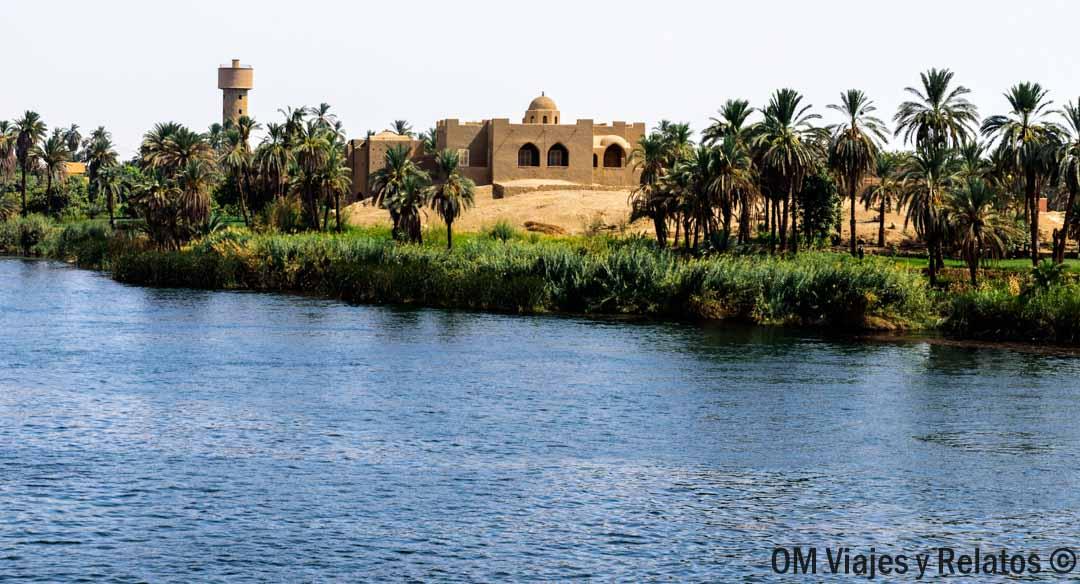 Nilo-desierto-palmeras