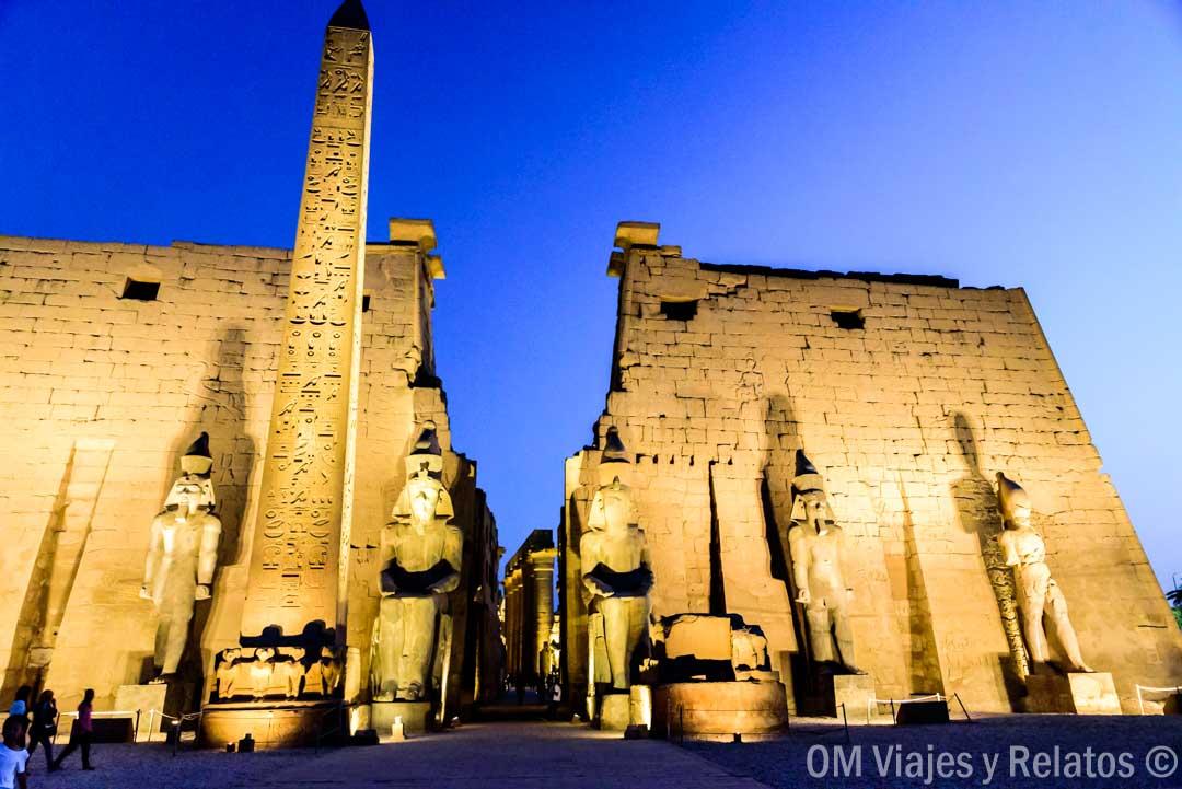 atardecer-Luxor-Egipto