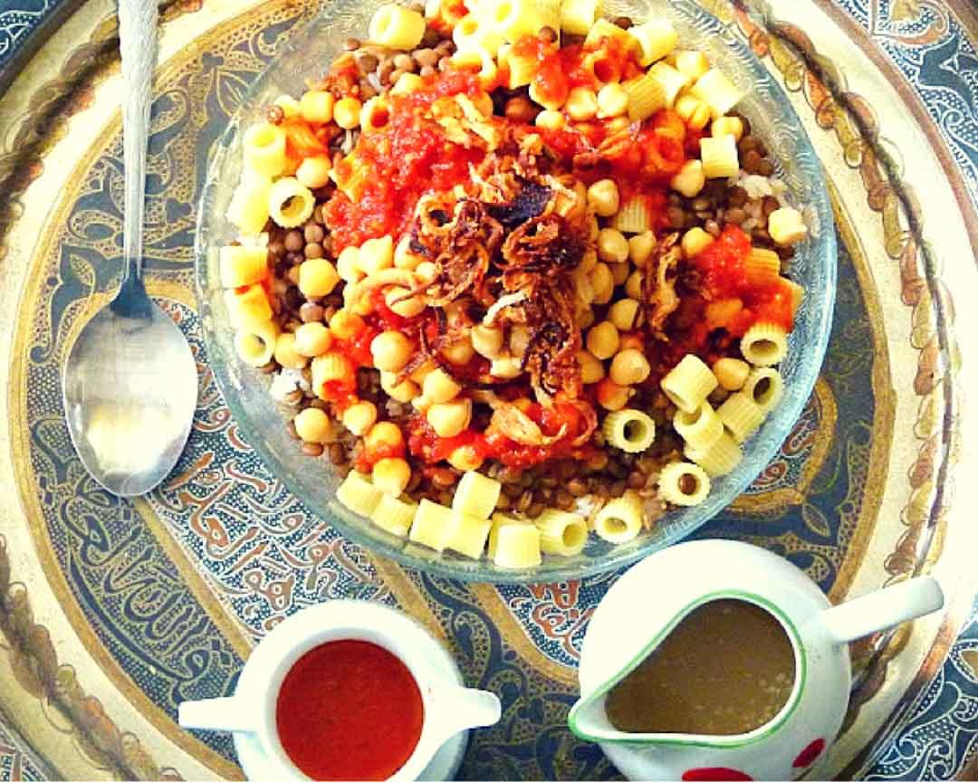 platos-Egipto