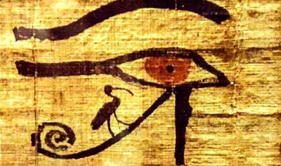 ITINERARIO DE UN VIAJE A EGIPTO: QUE VER EN EGIPTO EN 3 SEMANAS