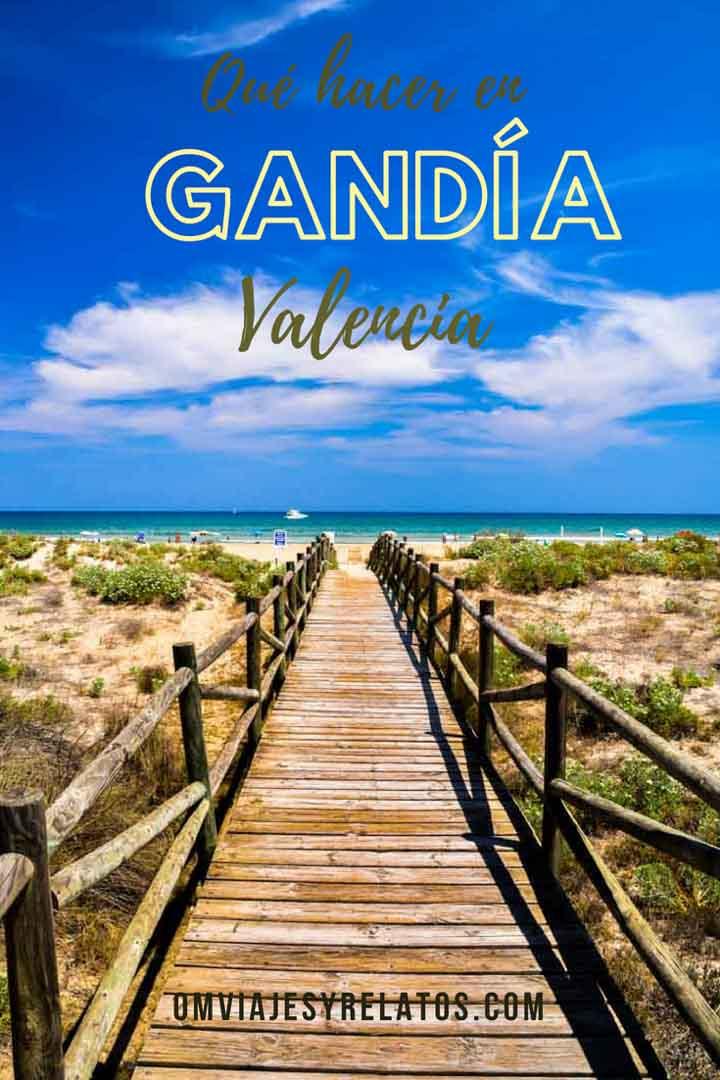 playas-de-Gandía