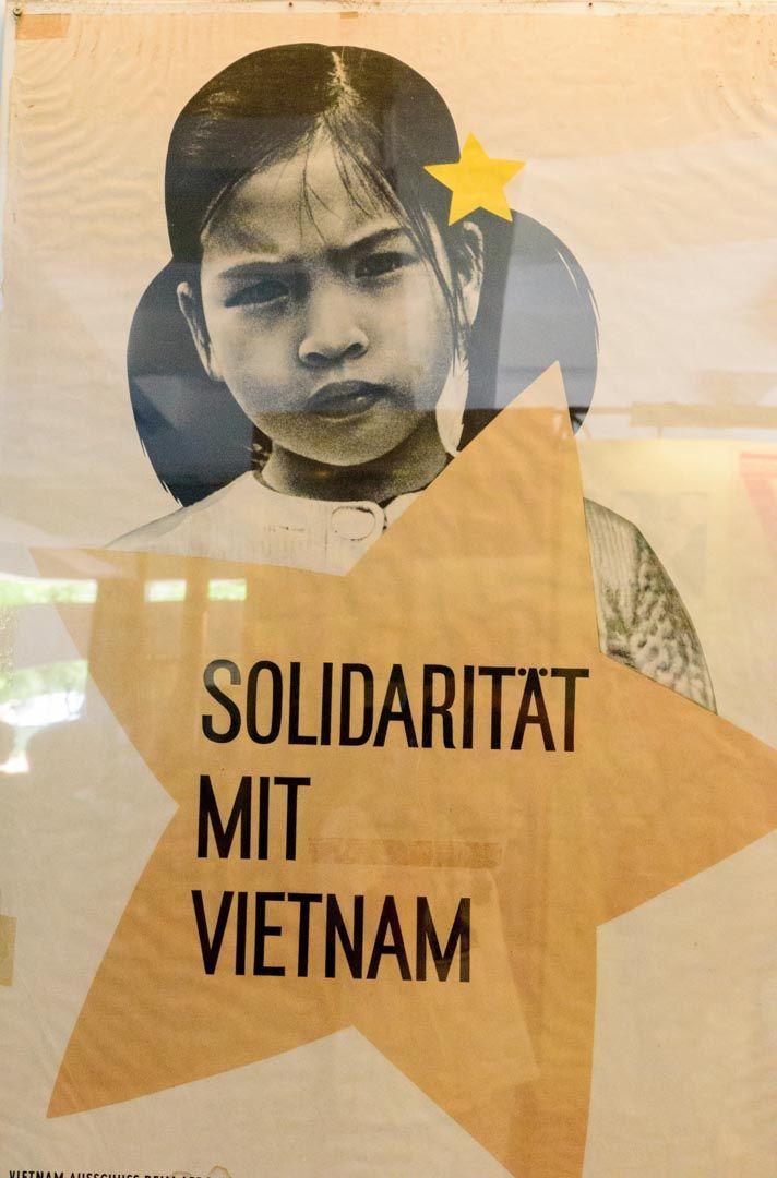 Museo-de-Guerra-Ho-Chi-Minh-City