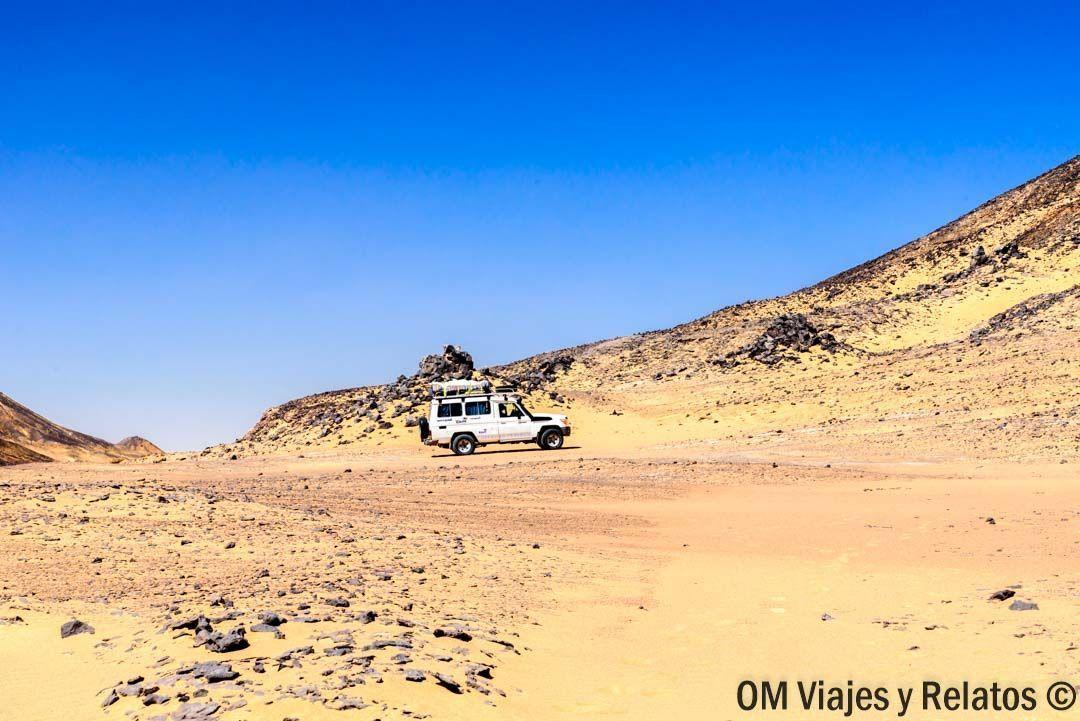 safari-desierto