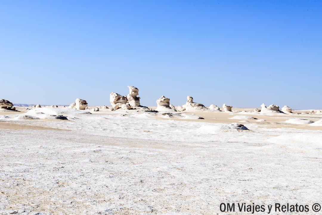 White-Desert-Egypt
