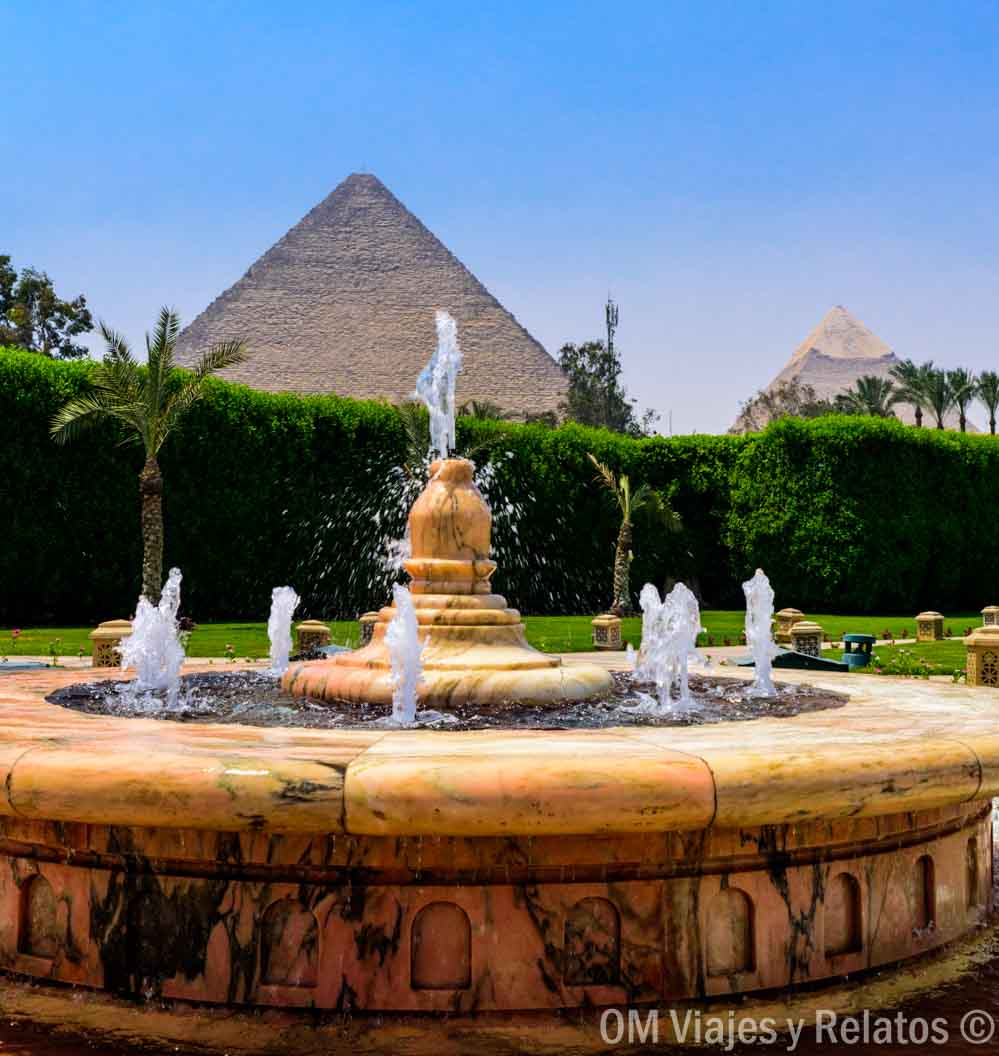 Hotel-vista-Pirámides-Cairo