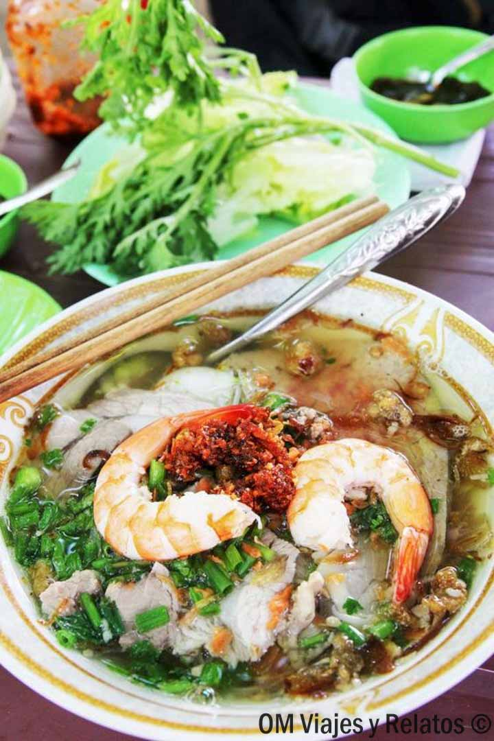 comer-en-Ho-Chi-Minh