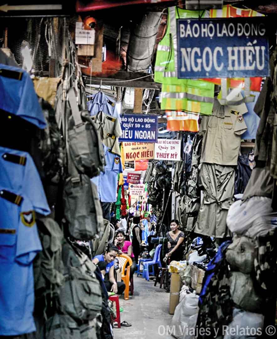 Mercado-de-la-Guerra-Vietnam