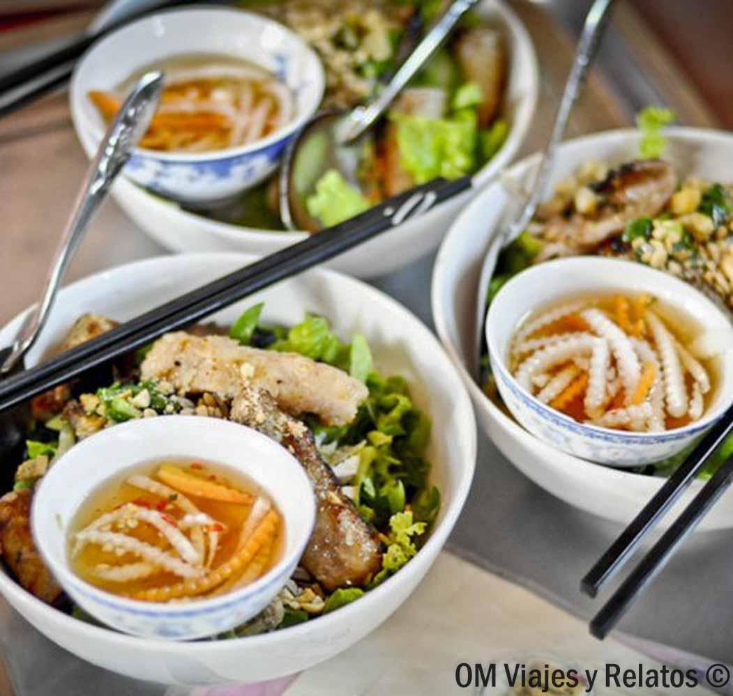 donde-comer-en-Saigón