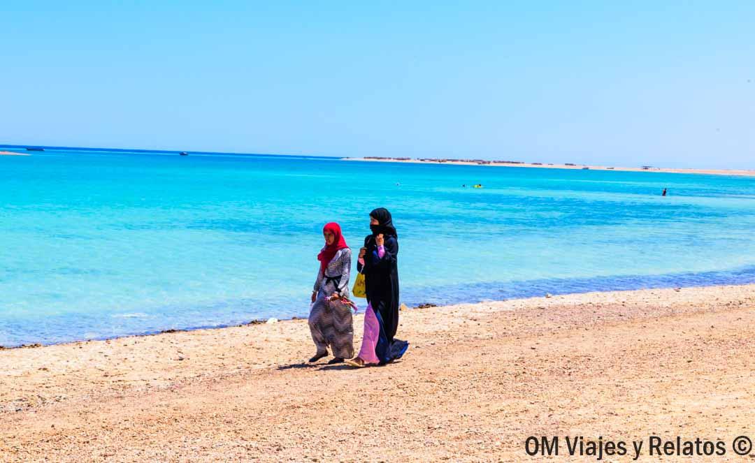 Laguna-Azul-Egipto