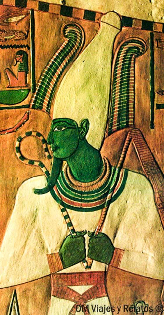 Tumba-Nefertari-Valle-de-las-Reinas