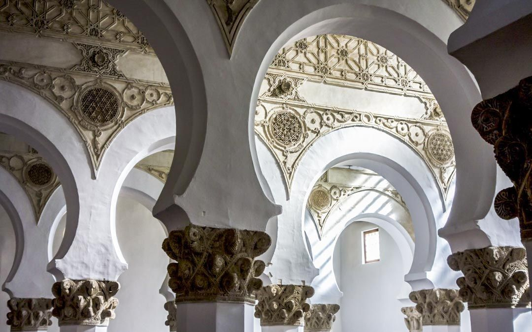 monumentos-Toledo