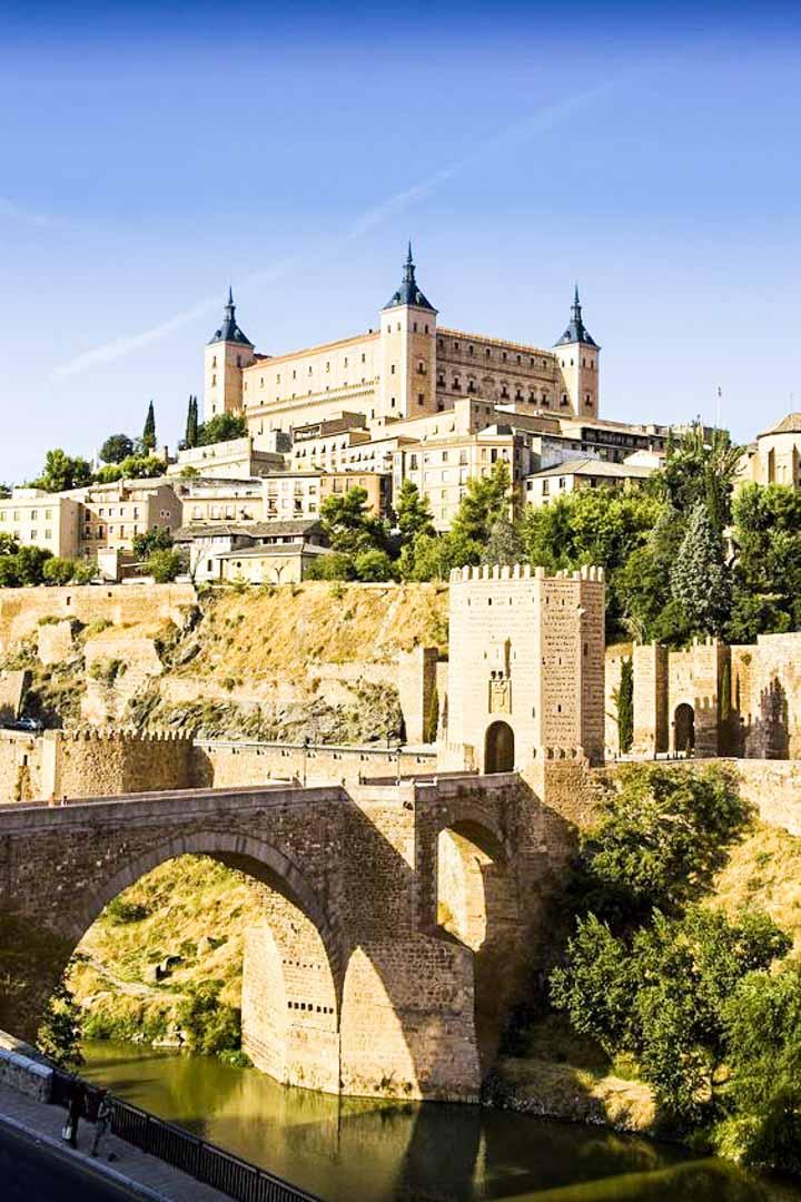 sitios-para-visitar-cerca-de-Madrid