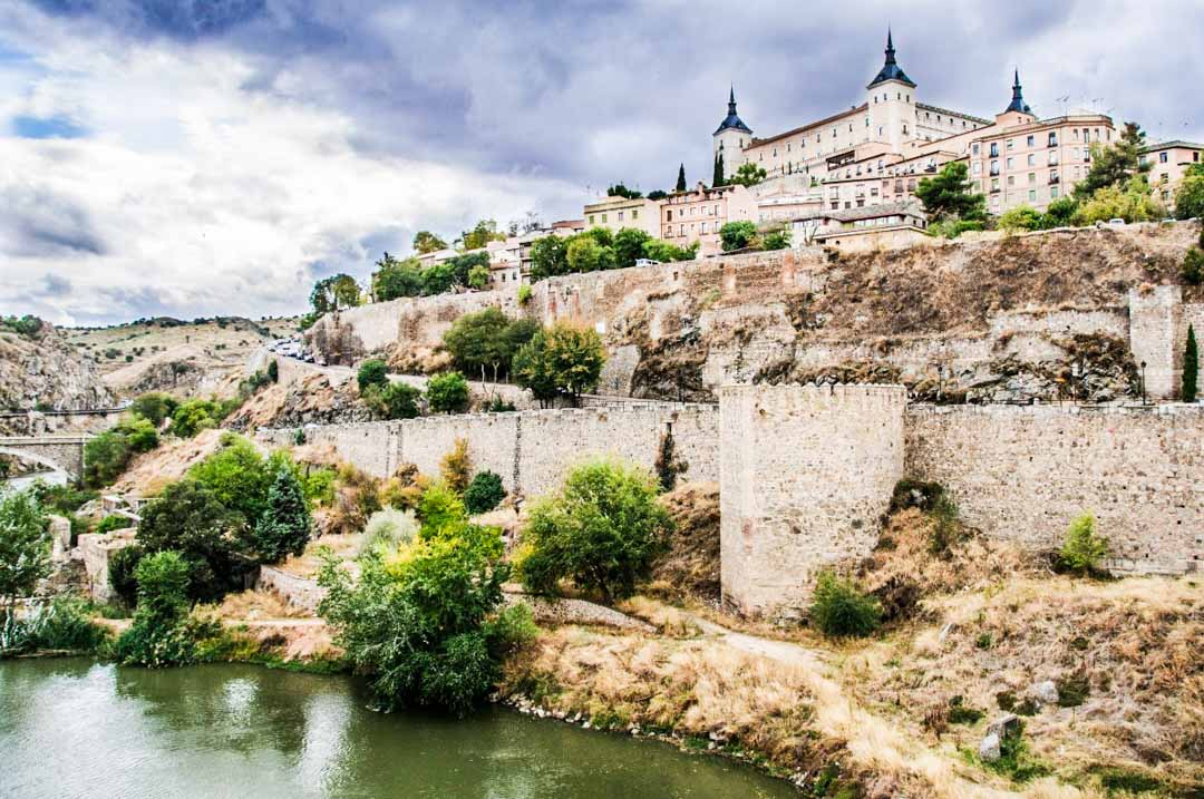 excursiones-cerca-de-Madrid-Toledo