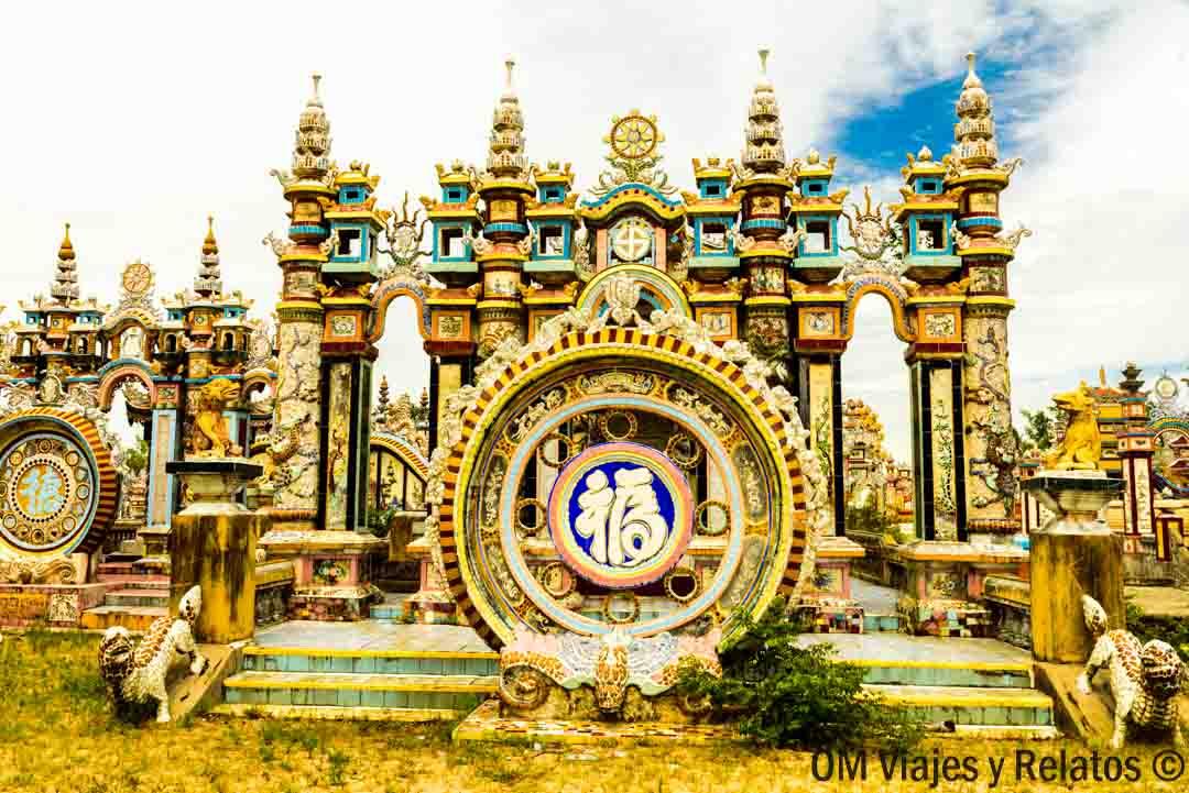 Cementerio-Hue