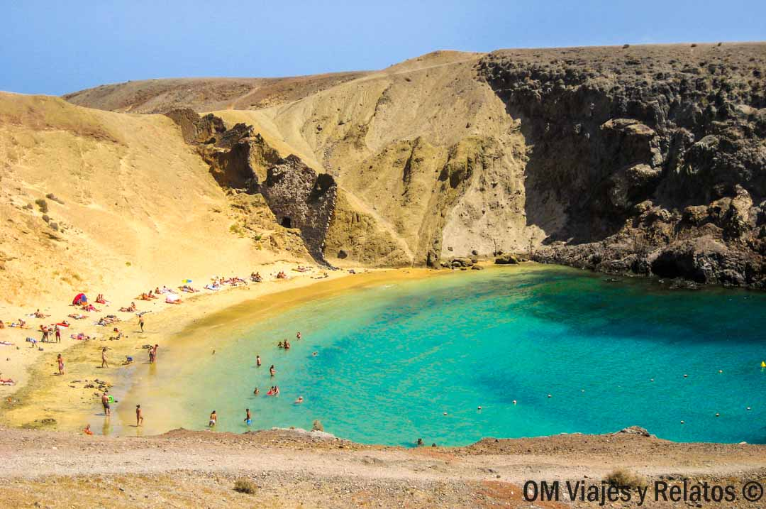 las-mejores-playas-de-Lanzarote