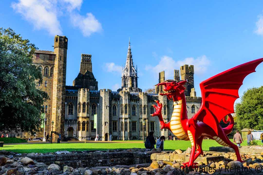 Cardiff-en-un-fin-de-semana