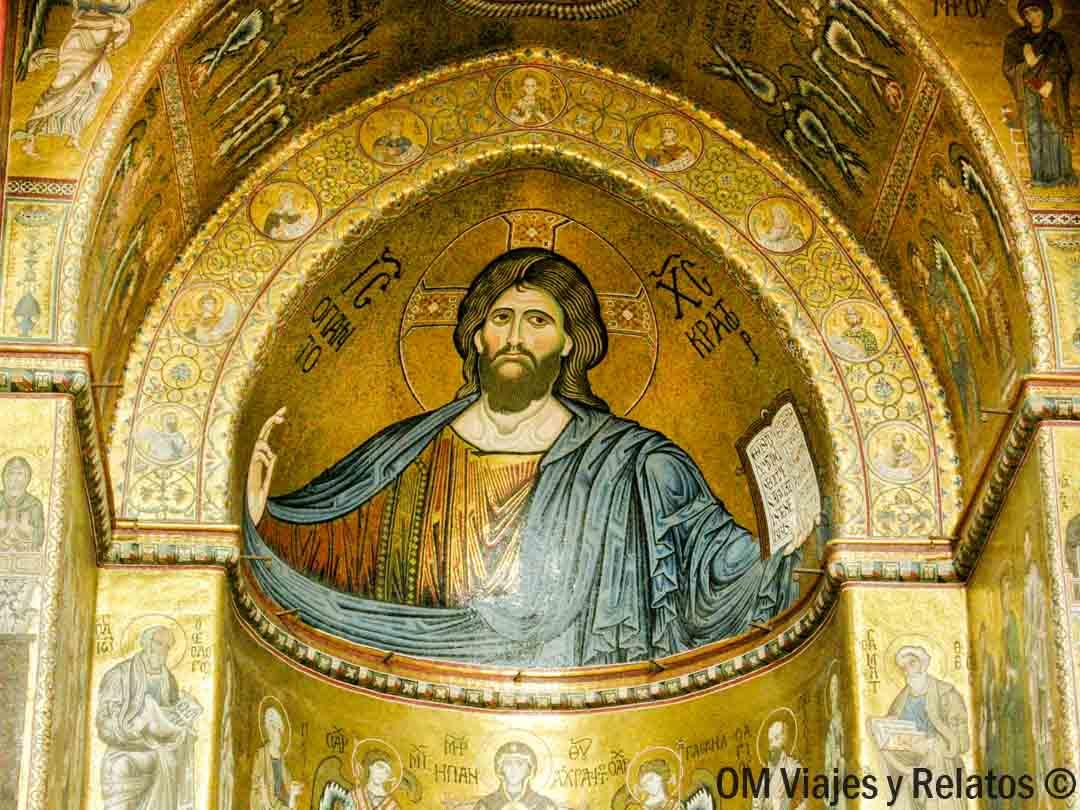 que-ver-en-Sicilia-iglesia-bizantina