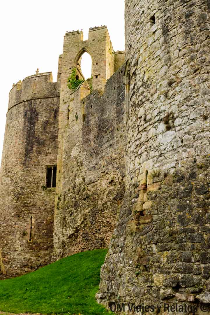 castillos-Inglaterra