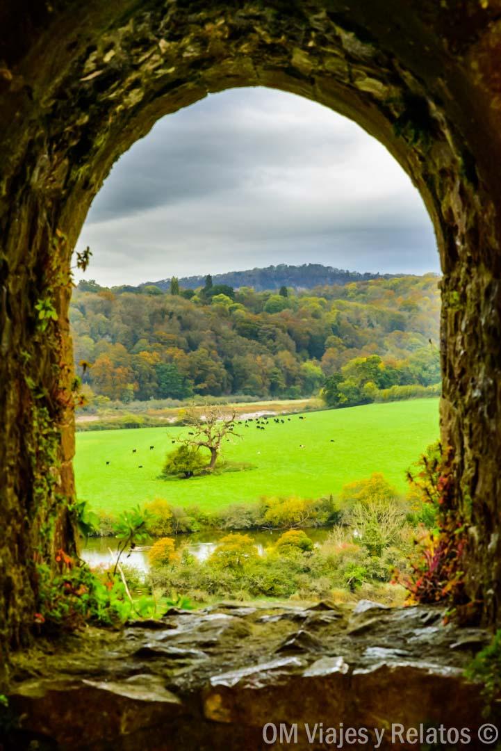 viaje-a-Gales
