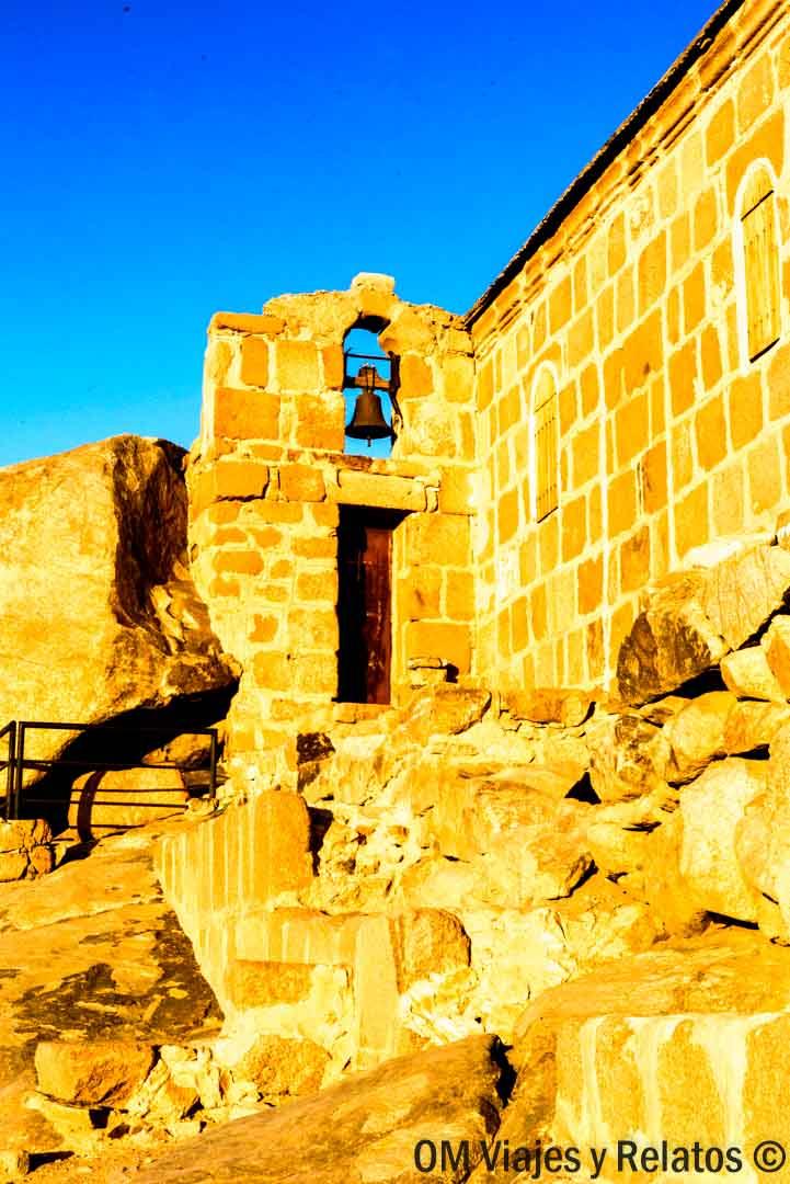 ermita-Santa-Catalina-Cima-Monataña-Moisés
