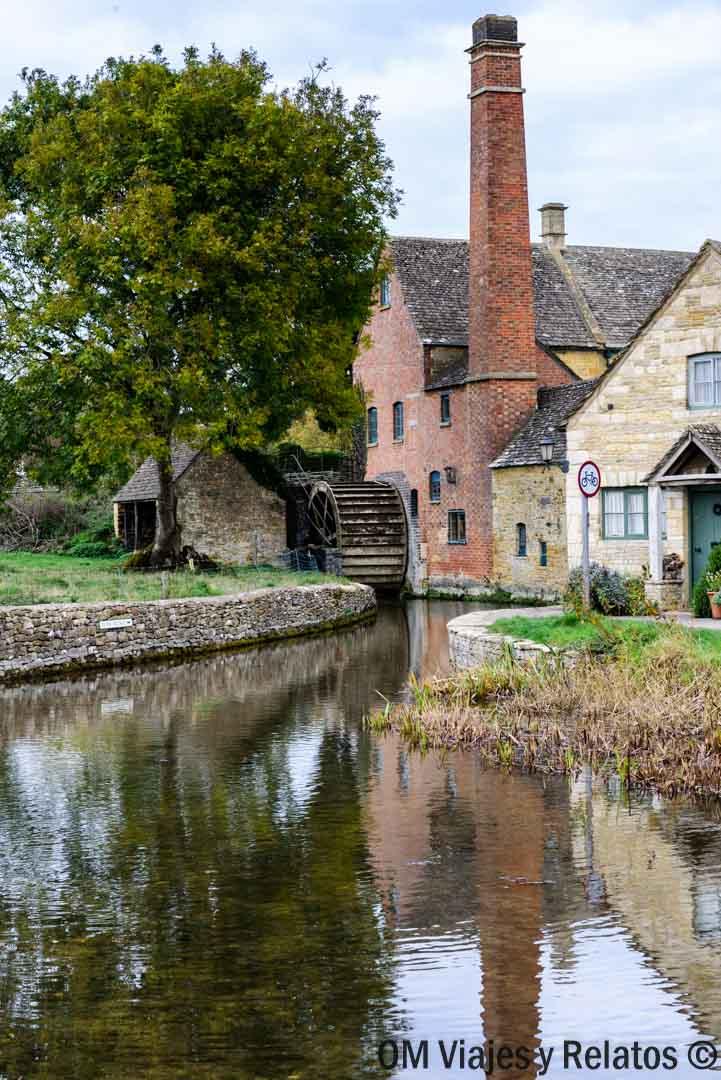 los-pueblos-más-bonitos-de-Inglaterra