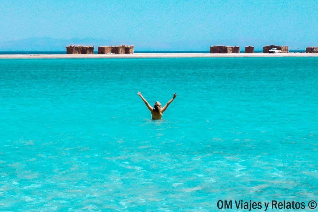Blue-Lagoon-Egipto
