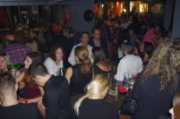 PARTY_2014_2
