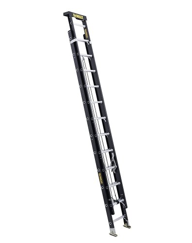 Best Fiberglass Ladder