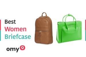 Best 10 Women's Briefcases