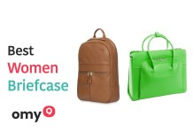 Best 10 Women's Briefcases