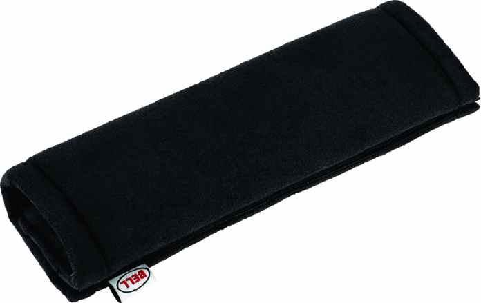 Best Seat Belt Covers