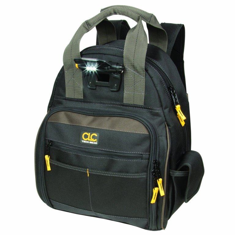 Best Waterproof Electric Bag